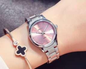 Reloj Gimto para damas