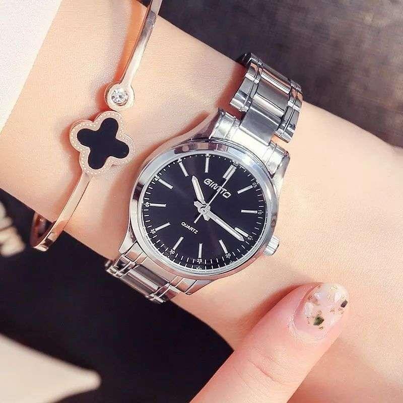 Reloj Gimto para damas - 0