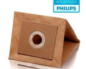 Repuesto de Aspiradora Philips FC8046