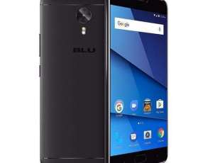 Blu Vivo 8 de 64 gb y 4 gb ram