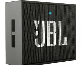 Speaker originales bluetooth portable JBL Go