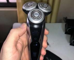 Philips Afeitadora Shaver 9000