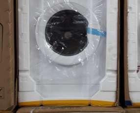 Lavarropas automática Tokyo Cecilia de 5 kilos