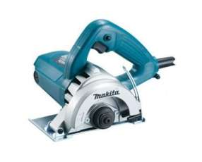 Sierra corta mármol Makita 4100NH3 110mm 1300W