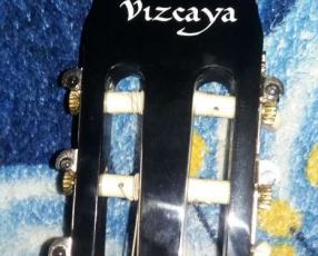 Guitarra Vizcaya