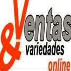 Ofertas Variedades - 325039