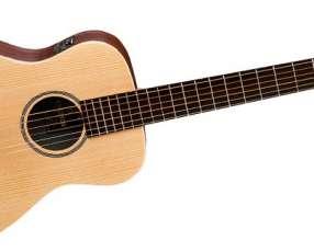 Guitarra Martin HD-35 Acoustic Guitar