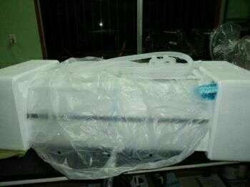 Reparación de aire Split y lavarropas - 2