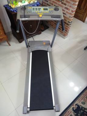 Cinta Athletic Residense 2 hasta 150 kilos