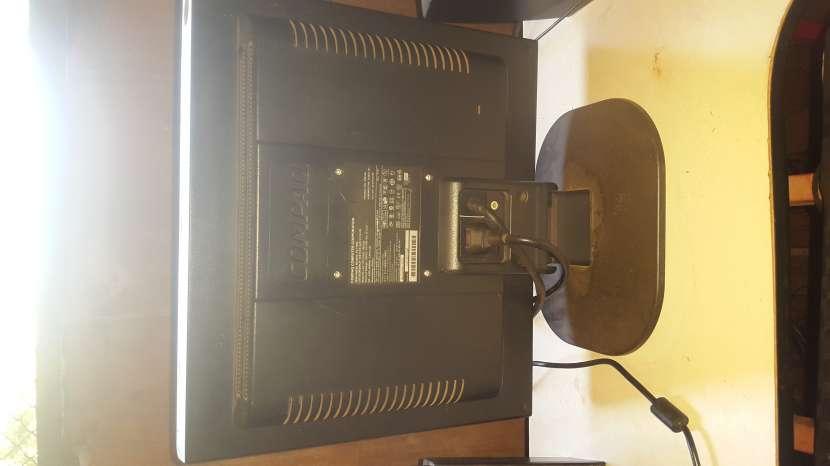 Monitor Compaq FP5315