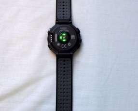 Reloj Garmin Forerruner 235. Con GPS y pulsómetro.