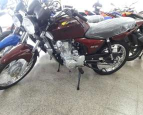 Moto Leopard HT150 R