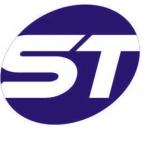 Soportec Electronica - 325520