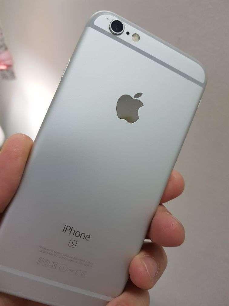 iPhone 6 de 64 gb