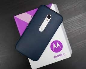 Los mejores Motorolas para mamá