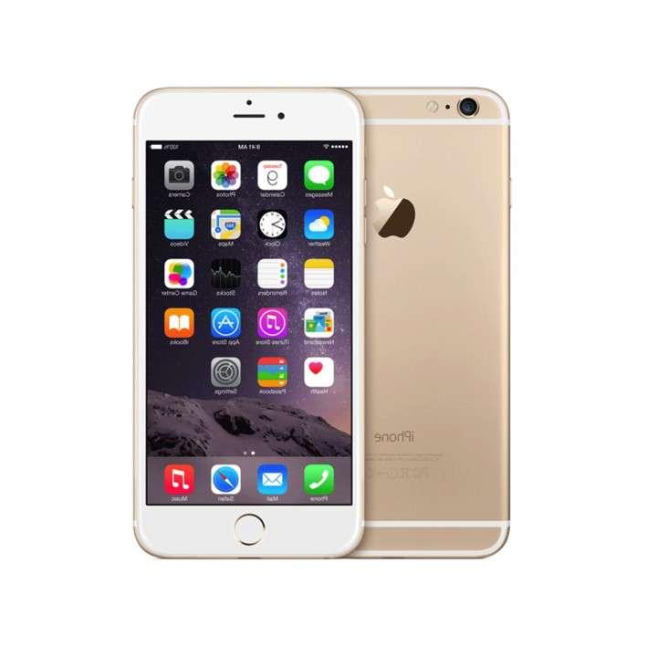 Para mamá los mejores iPhone