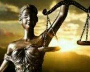 Estudio Jurídico SL&asociados