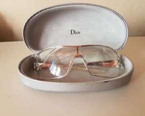 Lente original Dior