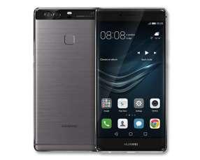 Huawei P9 full