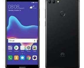 Huawei Y9 2019 64 gb