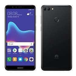 Huawei Y9 2019 64 gb - 0