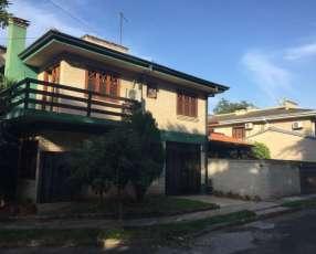 Duplex en Condominio Las Perlas
