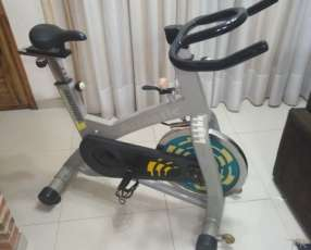 Spinning profesional athletic 5805bs