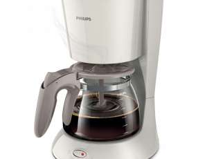 Cafetera philips hd7447_00