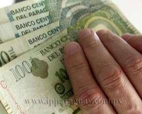 Crédito para microempresarios