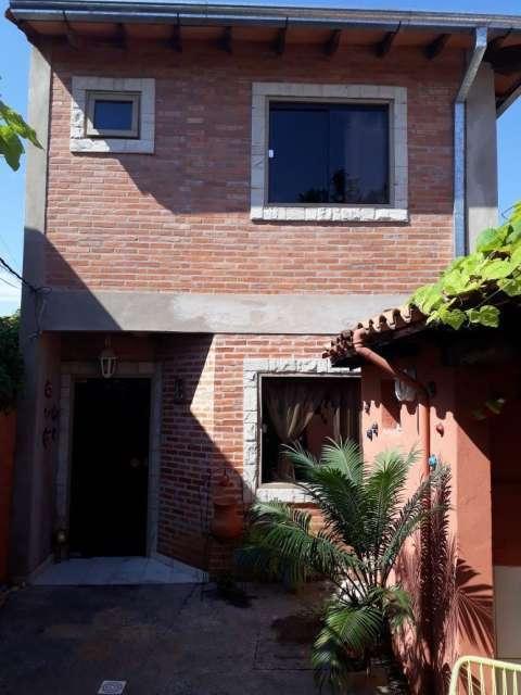 Dúplex en Asunción - 0