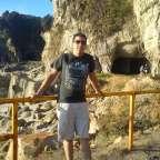 Eduardo Romero - 325878