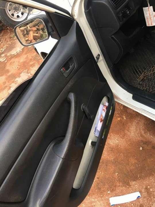Toyota Probox 2005 - 3
