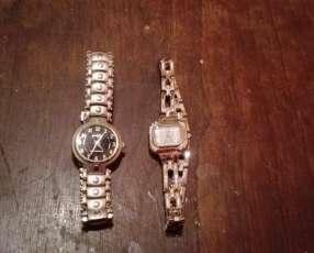 Reloj para dama Paddle QyQ