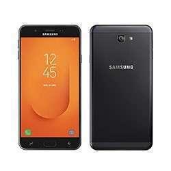 Samsung Galaxy J7 Prime 2 2018 - 0