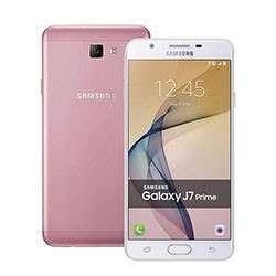 Samsung Galaxy J7 Prime 2 2018 - 1