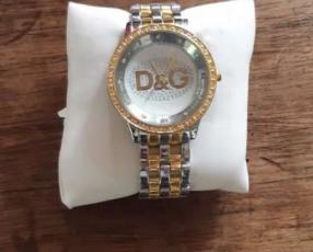 Reloj para mujer Dolce Gabbana
