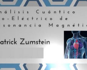 Análisis cuántico Bio-Eléctrico de resonancia magnética
