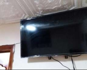 Tv led Samsung 40 pulgadas
