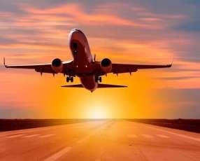 Financiación pasajes excursiones viajes