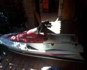 Jet ski Yamaha 650