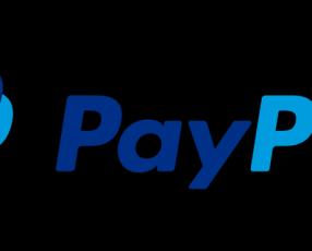 Servicio de compras on-line Amazon, ebay