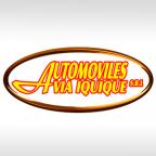 AUTOMOVILES VIA IQUIQUE S.R.L - 326399