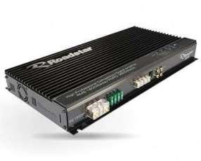 Amplificador digital Roadstar 1600D 3500W