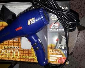 Secador de pelo parlux 2800