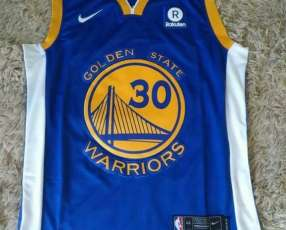 Camisilla de Golden State Warriors Curry