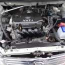Toyota Corolla 2003 chapa definitiva en 24 Hs - 7
