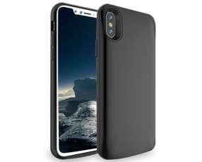 Power Case para iPhone X