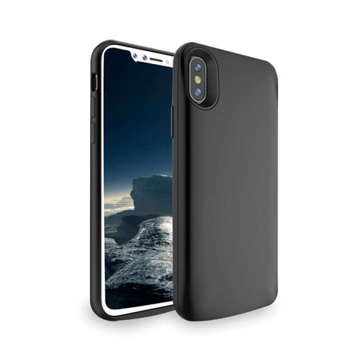 Power Case para iPhone X - 0