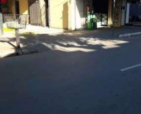 Lubricentro en funcionamiento en ciudad fdo de la mora