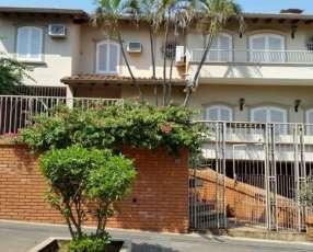 Casa en Barrio San Pablo